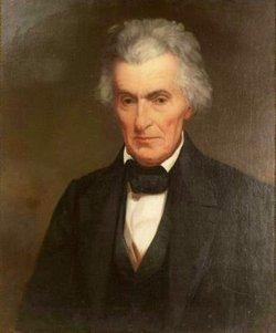Felix Randolph Robertson