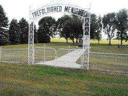 Six Mile Grove Cemetery