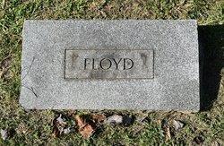 Floyd Lauman