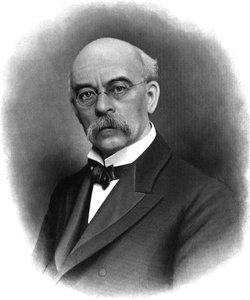 Frank Henry Carleton
