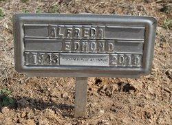 Alfreda Edmond