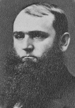 Jeremiah Henry Murphy