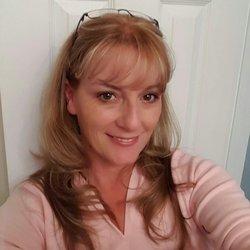 Texas Chessher - Sharon
