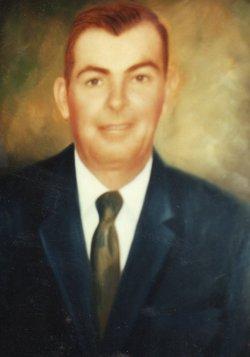 Willie Glenn Smith