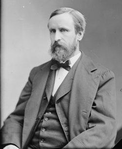 Larkin Goldsmith Mead Jr.