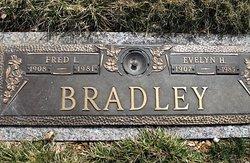 Evelyn H. Bradley
