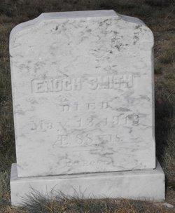 Enoch Smith