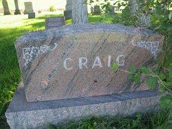 Noke V Craig