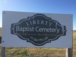 Kief Cemetery