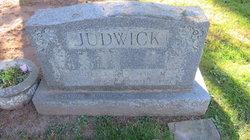 Stanley Judwick