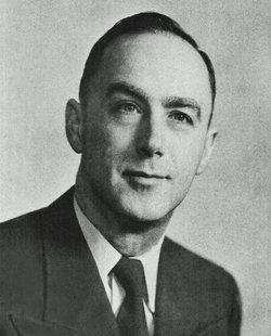 Albert C. Albro