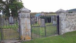 Advie Cemetery