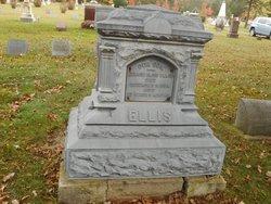 Pvt Harry A. Ellis