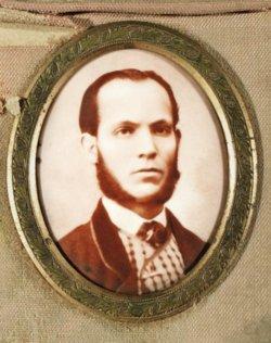 Joaquín Sorolla Gascón