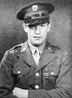 Robert W. Garnsey