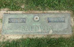 Howard Baldwin