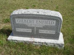 Gilbert Enfield