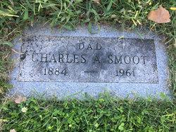 Charles Allen Smoot