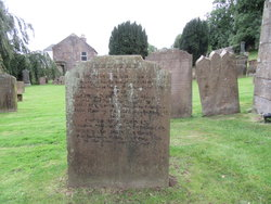 Helen Dunlop Ramsay (1731-1807) - Find A Grave Memorial Helen Ramsay Obituary