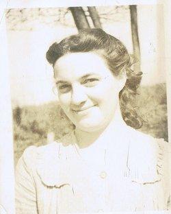 Helen R. Wiechman