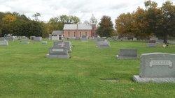 Henry Memorial Cemetery
