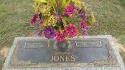 Gary Christopher Jones