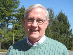 David E Dillman