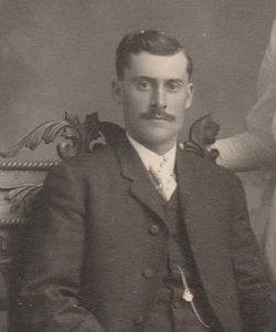 Walter Blakey