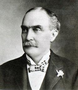 Pvt Isaac Bowe