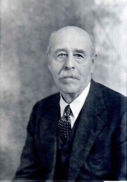 John Leonard Seybold