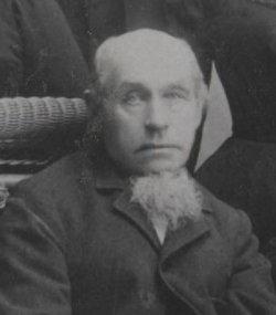 Leonhard Seybold