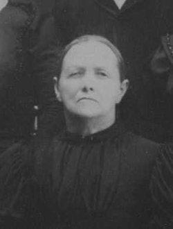 Katharine <I>Protz</I> Seybold