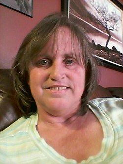 Debra Scott
