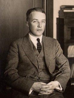 Dr Charles Herbert Best