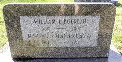 William Lester Buereau