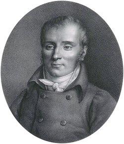 Xavier Bichat