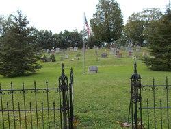 Oldsville Cemetery