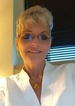 Deborah Fowler-Snyder