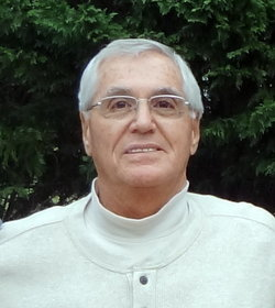 Larry W. McAlister