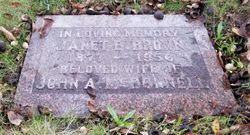 Ker Cemetery in Caistorville, Ontario - Find A Grave Cemetery