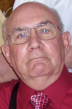Dale O. Stillwell Jr.