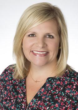 Wendy Lewis Martin