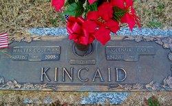 Walter Coleman Kincaid