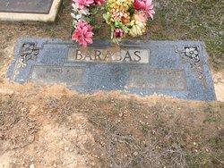 Dennis Roland Barabas