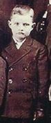 Everett Oliphant