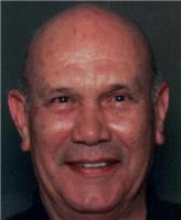 Harold Reid Fisher