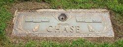 Wilbur Carroll Chase