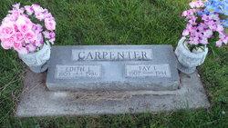 Fay Idress Carpenter