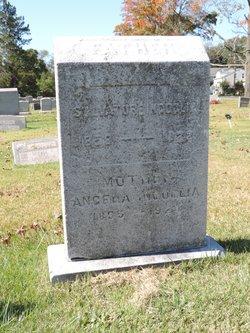 Angela Morley - Found a GraveFound a Grave