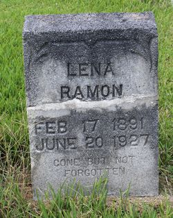 Lena Ramon Nude Photos 75